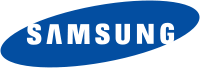 .Samsung New PC Studio